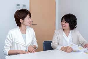 Mamakan 福岡のシングルマザーの結婚事業