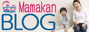 MamakanBlog
